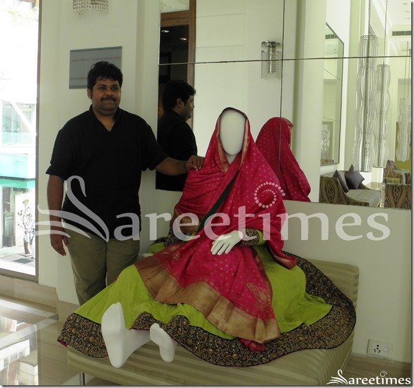 Gaurang_Shah_Collection(05)
