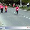carreradelsur2014km9-2479.jpg