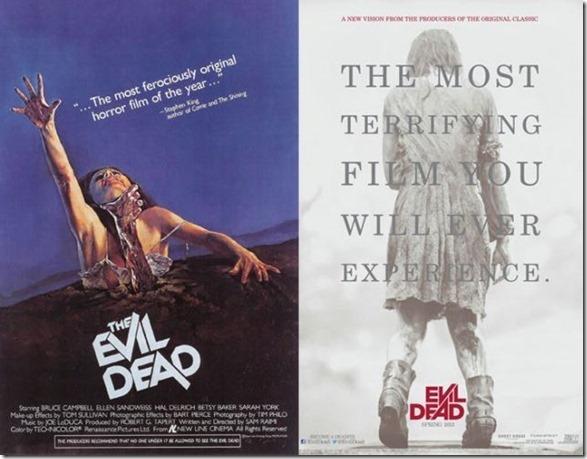 horror-movie-poster-8