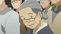 [GotWoot]_Showa_Monogatari_-_12_[C9292E6E].mkv_snapshot_05.15_[2012.08.14_19.54.27]