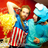 2014-03-08-Post-Carnaval-torello-moscou-331