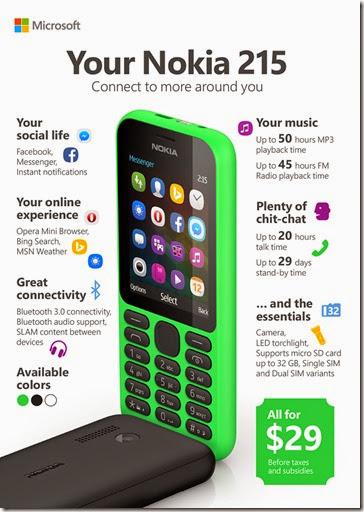 Nokia-215-3
