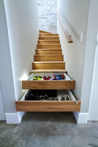 escalier tiroir.jpg