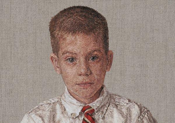 bordado-foto-realista-hand-embroidered-photorealism-cayce-zavaglia-desbaratinando (11)
