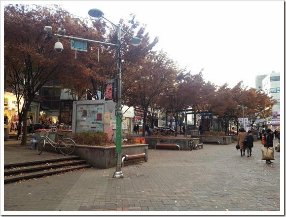 2013年首爾之旅_Day4_63