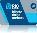bu_carioca