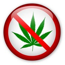NO_MARIJUANA_copy-thumb-300x300