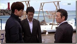 Kang.Goo's.Story.E2.mkv_001020969_thumb[1]