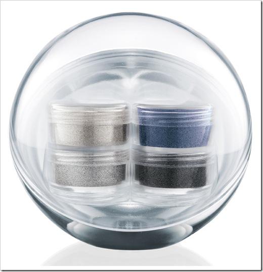 Dazzlesphere-CrushedMetallicsPigmentKits-SmokyBlueOrnament-72