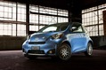 2012-Scion-iQ-5