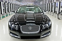 Jaguar-XF-1