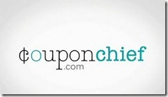 coupon chief