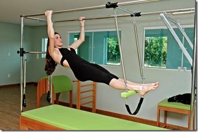Spa%20Med%20Sorocaba%20Campus%20-Fisio-Pilates