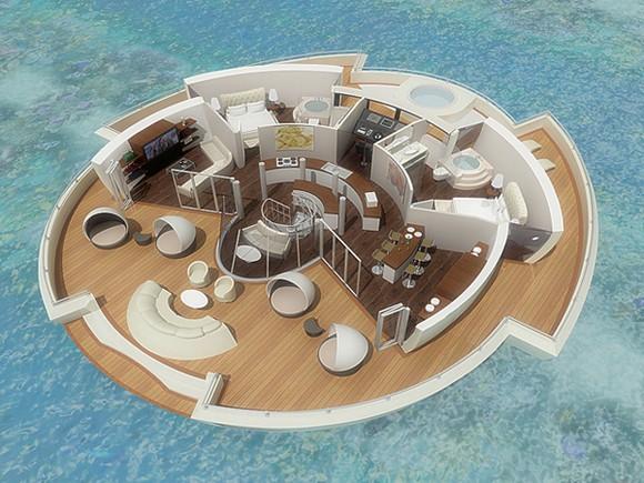 solar_resort_16.jpg