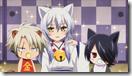 Gugure_Kokkuri-san_11_Punch-Anbient.mkv_snapshot_15.53_[2015.04.02_22.59.28]