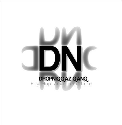 DropGang