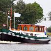 ADMIRAAL Jacht-& Scheepsbetimmeringen_MJ Chacelot_251393446046641.jpg