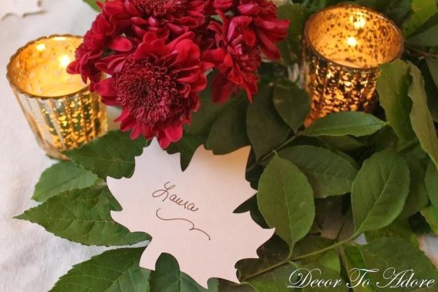 DTA Thanksgiving 2013 043-001