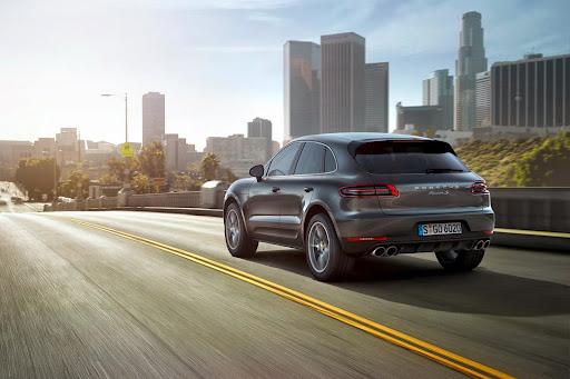Porsche-Macan-06.jpg