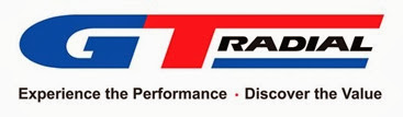 daftar harga ban GT radial