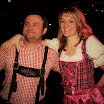 Fasching_Schlettwein_2012_067.JPG