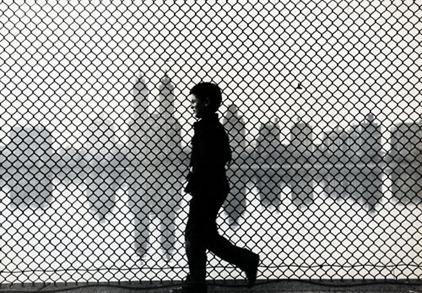Ruth_Orkin_Central_Park_1965