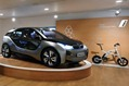 BMW-i3-Revised-1