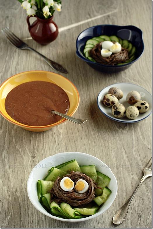 makaron soba i jajeczka przepiórcze (14)