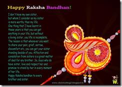 beutiful_raksha_bandhan_rakhi_11675 copy