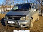 продам авто Mercedes V 230 V-klassen (638)