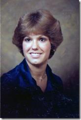 1980 760 Lynn Picard, front