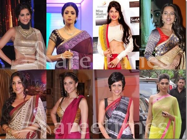 Bollywood_Saree_Blouse_Patterns_2013(5)