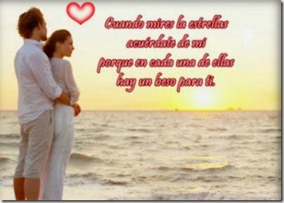 amoramor00 imagenes fraes amor (102)