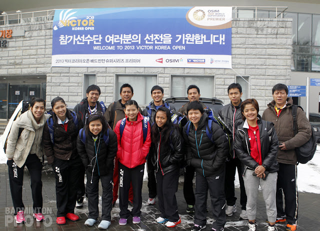 Korean Open PSS 2013 - 20130112_1132-KoreaOpen2013_Yves7985.jpg
