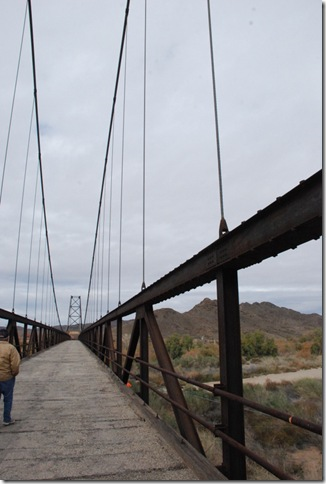01-15-12 C McPhaul's Bridge Yuma 013