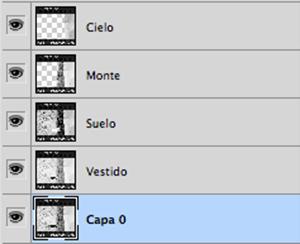 Captura de pantalla 2013-10-24 a la(s) 15.52.49