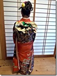 袴と振袖で卒業式の前撮りを (7)