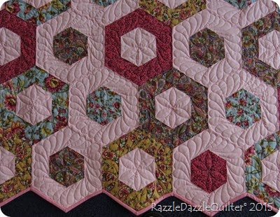 Edge of Wendy's quiltIMG_1796_1