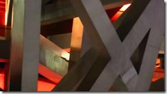 螢幕截圖 2014-06-04 09.24.54