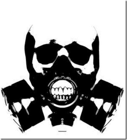 12883032671381613941skull-gas-mask-bones
