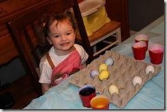 Bridget April 2012 405
