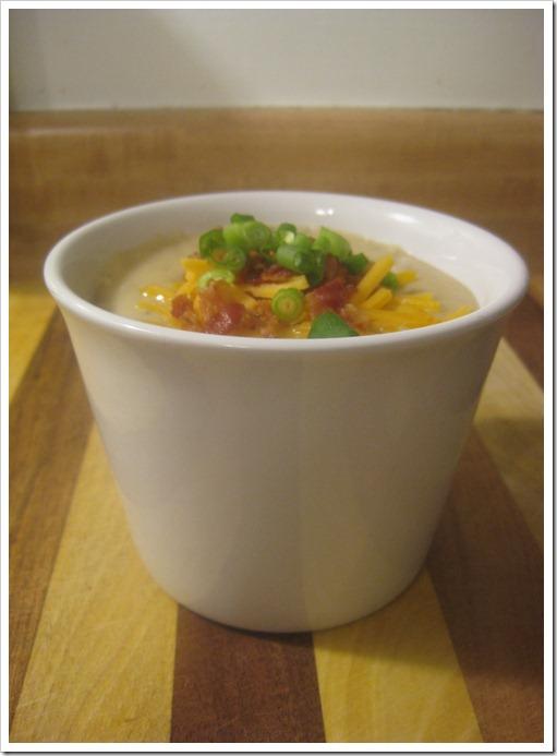 soupa! 005