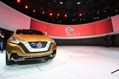 NAIAS-2013-Gallery-301
