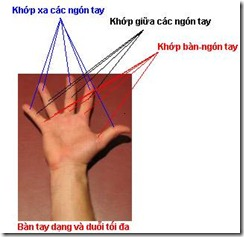 clip_image152