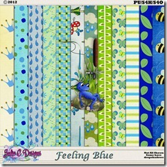 Feeling-Blue_Papers2_web