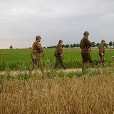 Święto pułkowe 069.JPG