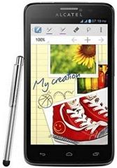 Alcatel-Scribe-OT8000d-Mobile