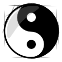 yin-yang3