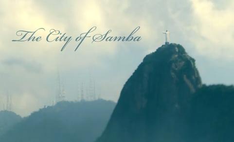 City of Samba.png