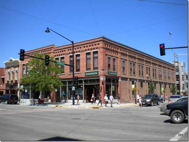 06-17-13 A Downtown Bozeman (1)